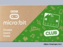 BBC micro:bit v2 club csomag