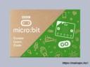BBC micro:bit v2 Go csomag