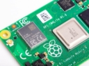 Raspberry Pi Compute Module 4 Lite
