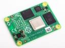CM4 wireless kivitel