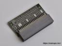 Edge Connector Breakout Board for BBC Micro:bit