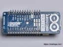 Arduino MKR ZERO - ABX00012