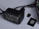 Revolt Pi3 Plus Cool-KIT (Ninja)