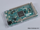 Arduino DUE - A000062 panel