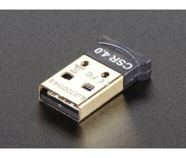 A1327 Bluetooth 4.0 USB Modul v2.1