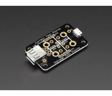 A1456 FriedCircuits USB Tester v2.0