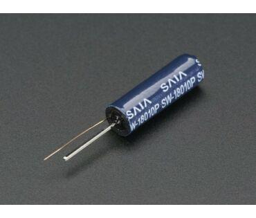 A1766 Vibráció érzékelő gyors kapcsoló