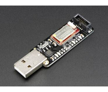 A2267 Bluefruit LE Friend - Bluetooth Low Energy (BLE 4.0)