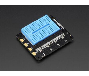 A2427 Pimoroni Explorer HAT Pro for Raspberry Pi