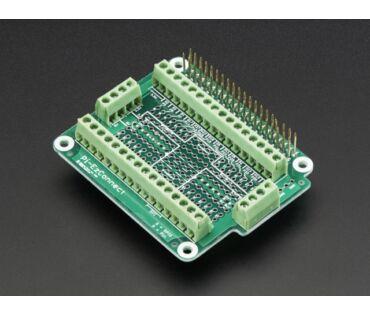 A2711 Pi-EzConnect sorkapcsos HAT