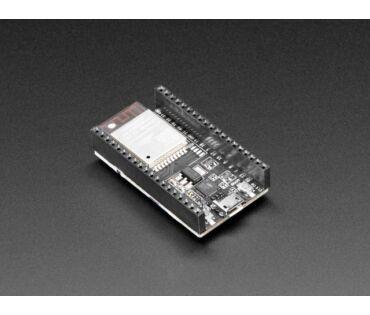 A3269 Espressif ESP32 Development Board Dev.Edition