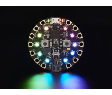 A3333 Circuit Playground Express