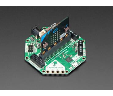 A3928 CRICKIT for micro:bit
