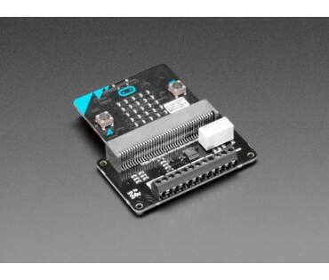 A3936 Pimoroni automation:bit for micro:bit