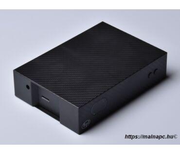 Banana Pi BPI-R2 router doboz