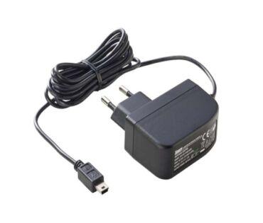 Sunny 1421-0605-W2E 6W 5V Eu mini USB B dugóval