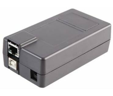 Arduino doboz fekete M000015
