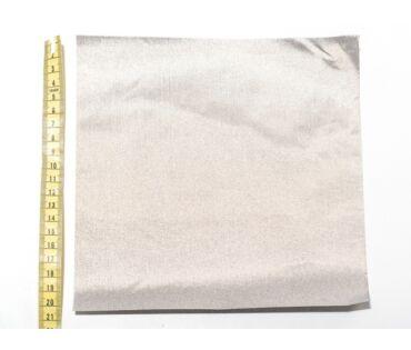 A1168 Woven Conductive Fabric - vezető textil