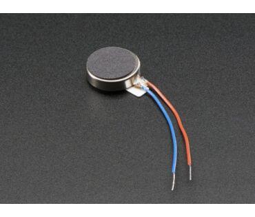 A1201 Vibrating Mini Motor