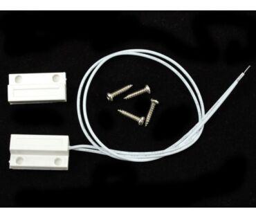 A375 Magnetic contact switch (door sensor)
