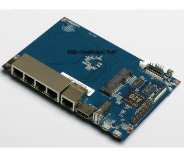 BPi-R1 Banana Pi Router