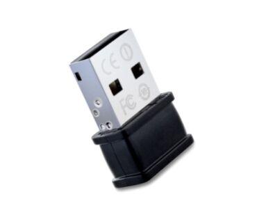 Mini USB WiFi modul 802.11b/g/n