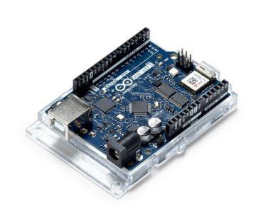 Arduino Uno WiFi REV2 ABX00021