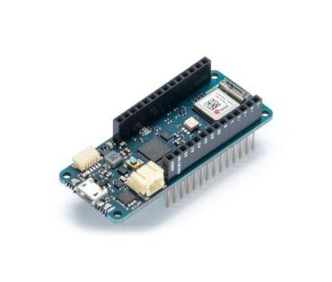 Arduino MKR WiFi 1010 - ABX00023
