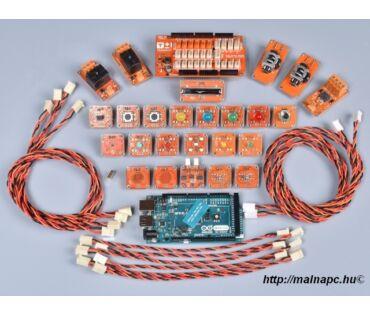 Arduino ADK Kit - K000006