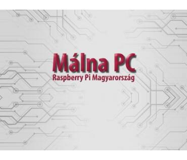 Raspberry Pi 3 Model B