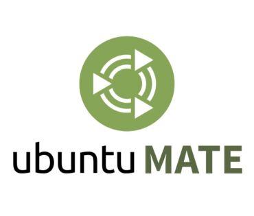 Ubuntu Mate for Banana Pi BPi-M3