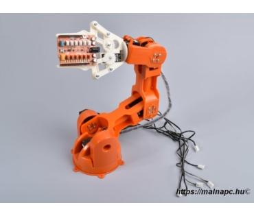Arduino Tinkerkit Braccio Robot T050000