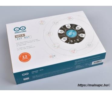 Arduino Oplà IoT Kit - AKX00026