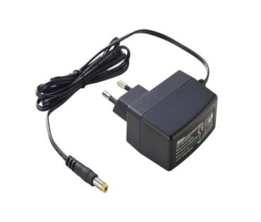 Sunny 1381N-1209-W2E 12W 9V adapter