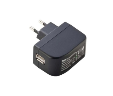 Sunny 1421-0605-W2E 6W 5V Eu USB aljzattal