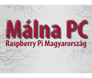 A000086 Arduino csatlakozó 10P 14,5mm 2db/cs.