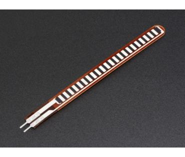 A1070 Short Flex/Bend Sensor - hajlítás érzékelő