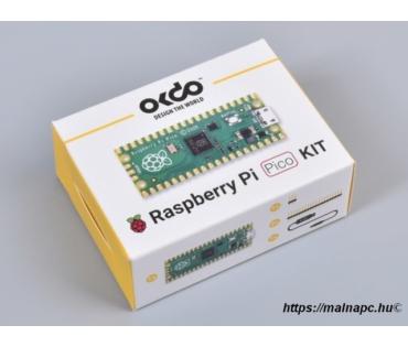 Raspberry Pi Pico kit