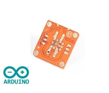 TinkerKit LDR Sensor module - T000090