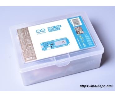 Arduino MKR IoT Bundle GKX00006