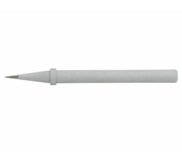 Pákahegy 1,5mm 28020-as pákához 28931