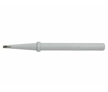 Pákahegy 2mm 28020-as pákához 28934
