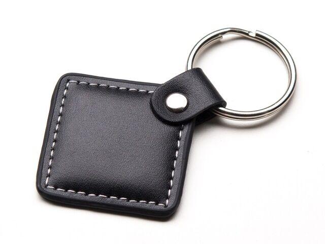 A1482 MiFare Classic 1KB 13.56MHz RFID/NFC kulcstartó Tag