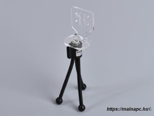 Kamera állvány - Tripod V1.2 Rpi kamerához