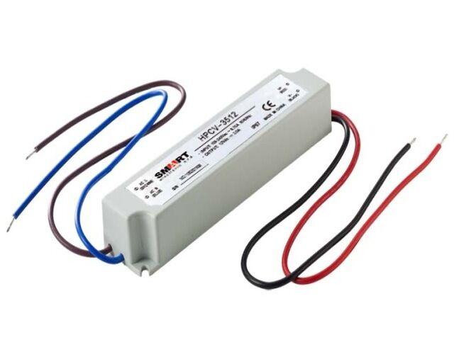 Sunny HPCV-3512 12V 3A LED IP67