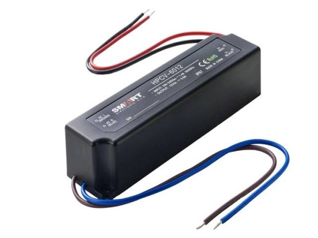 Sunny HPCV-6012 12V 5A LED IP67