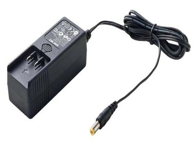 Sunny SYS1003-3612 36W 12V
