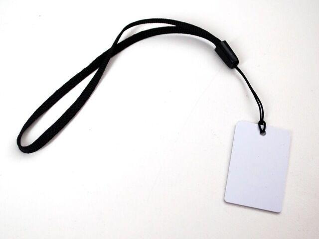 A884 MiFare Classic 1KB 13.56MHz RFID/NFC kártya