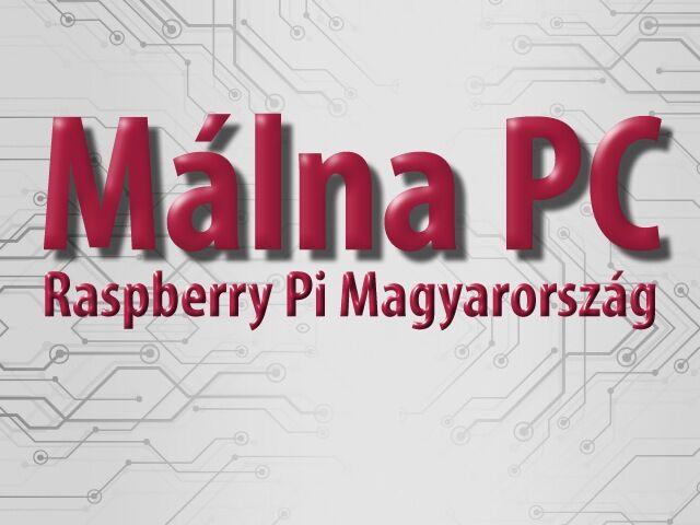 Arduino Mega ADK Rev3 - A000069