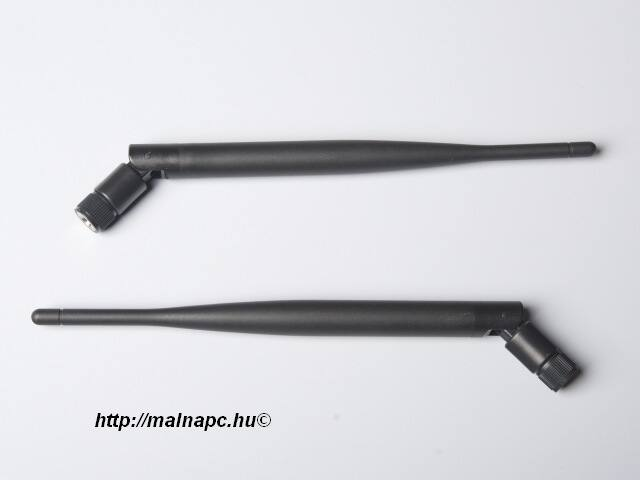 BPi-R1 Banana Pi Router antenna 5dB